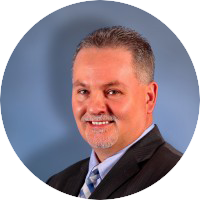 Chad Lewis - First Option Bank
