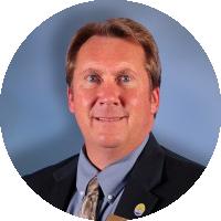 Dr. Wayne Burke - USD 230