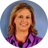 Missy Brown - Bruce Funeral Home