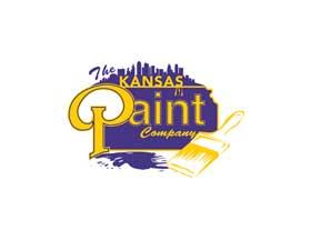 Brian Verbraken - Kansas Paint Co.